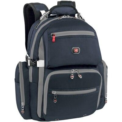 Swiss Gear Breaker Backpack 16 Inch