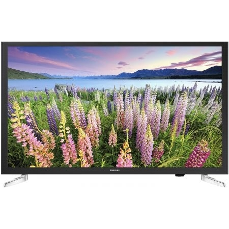 Click here for Samsung 32 Inch LED Smart TV UN32J5205AFXZA HDTV prices