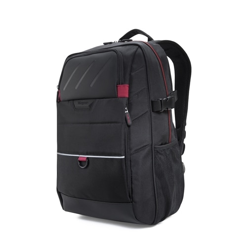 Targus Gamer Laptop carrying backpack | Dell United States