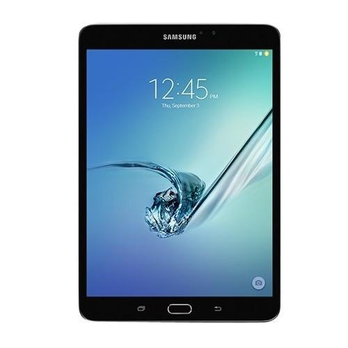 """Samsung 8"""" Galaxy S2 Tablet - 32 GB"""
