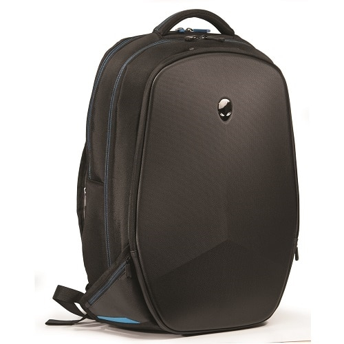Alienware Vindicator Laptop Carrying Backpack V2.0 - 15.6 Inch ...