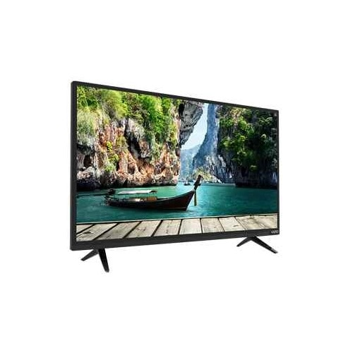 Vizio 39 Inch LED TV D39HN-E0 HDTV