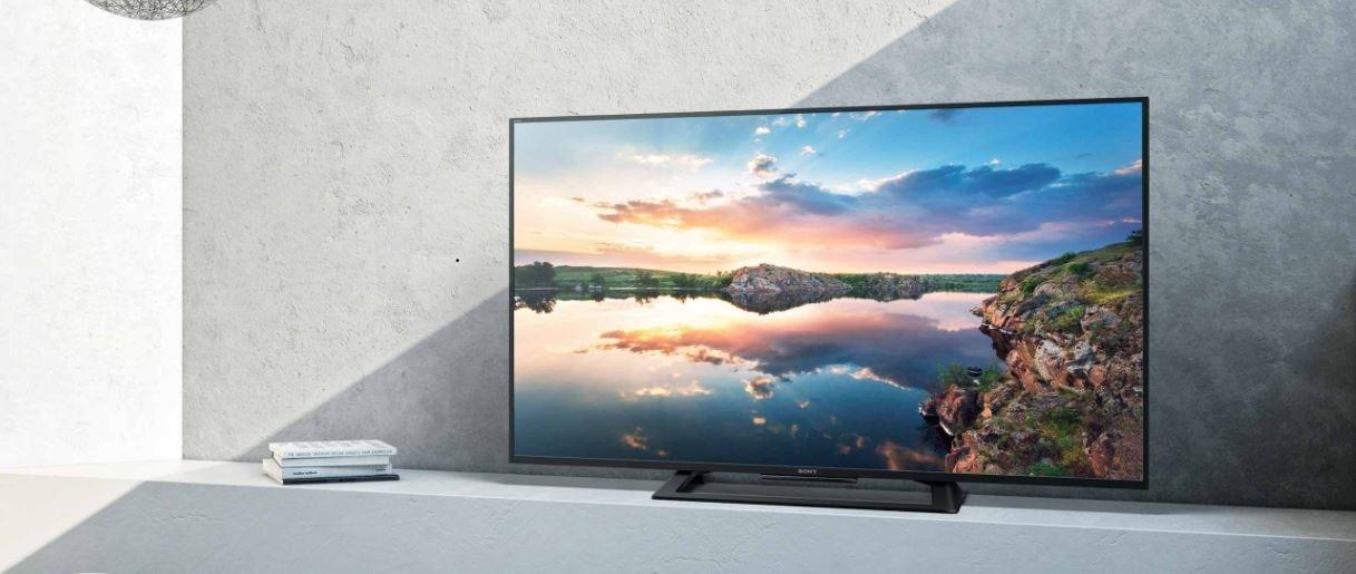 Sony 70 inch 4K Smart HDR Ultra HDTV - 70X690E