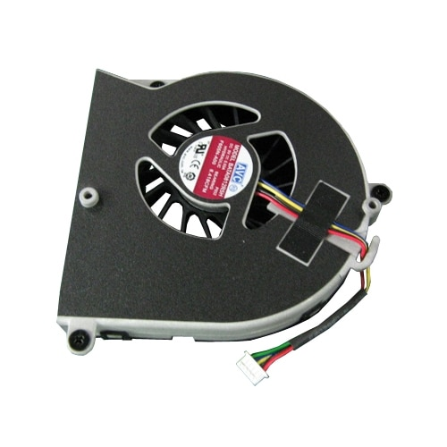 Special Offer Refurbished: Assembly System Fan for XPS Alienware M17x Laptop – F605N Before Too Late