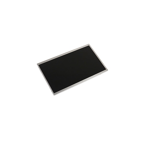 Dell Refurbished: 10.1 inch Wsvga LCD Display - JJ451
