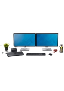 dell_thunderbolt_dock