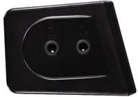 Photo de la barre de son stéréo AX510 pour les écrans plats Dell des gammes UltraSharp et Professional