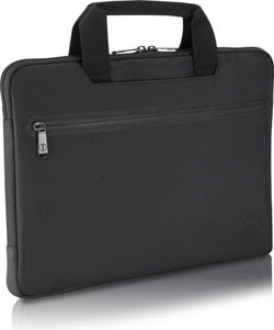 Dell 15-Inch Slipcase Product Shot