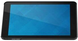 Dell Tablet Case - Dell Venue 7 Product Shot