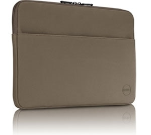 Dell Inspiron 15-Inch Sleeve Product Shot