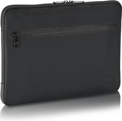 Dell XPS 13-Inch Sleeve Product Shot