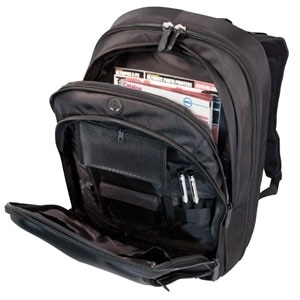 Produktabbildung Alienware Orion M14x Notebook-Rucksack