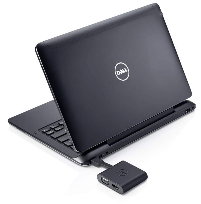 c26-dell-adapter-da100-2-l.jpg (691×700)