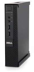 Dell OptiPlex Micro VESA Mount Product Shot