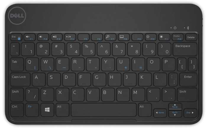 http://snpi.dell.com/snp/images/products/large/c26-tablet-wireless-keyboard-2-l.jpg