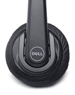 Dell Pro Stereo Headset Product Shot