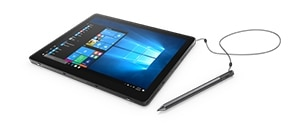 Dell Active Pen | PN557W