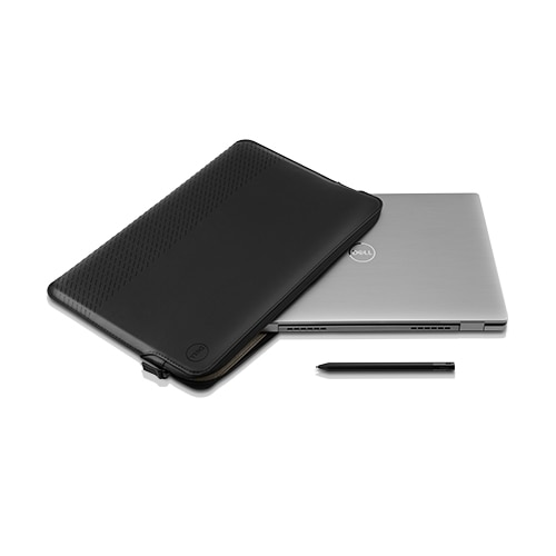 Dell EcoLoop Leather Sleeve 15: PE1522VL