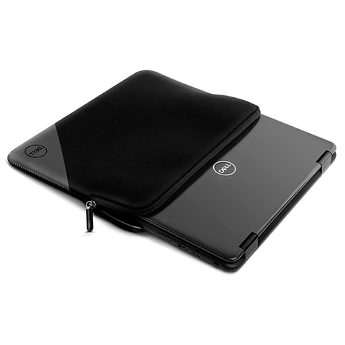 Funda Dell Essential 13 (ES1320V)