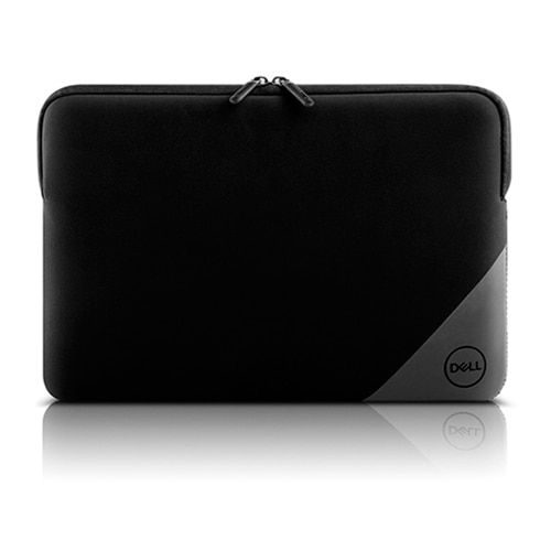 Funda Dell Essential 15 (ES1520V)