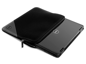 Capa Dell Essential Sleeve 15 (ES1520V)
