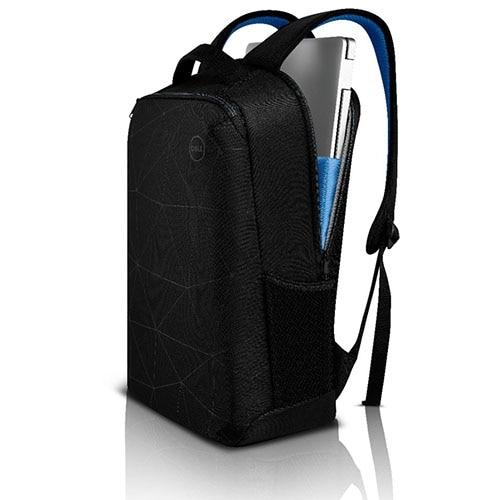 Dell Essential Backpack 15 (ES1520P)