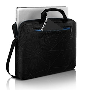 Dell Essential Briefcase 15 (ES1520C)