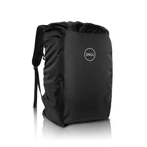 Dell Gaming Backpack 17 - GM1720PM