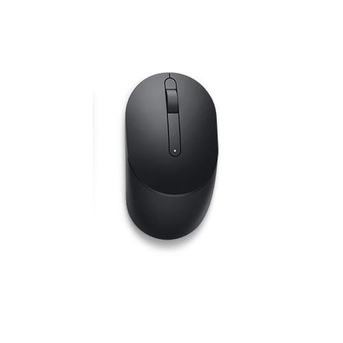 Mouse y teclado inalámbricos Dell Pro KM5221W