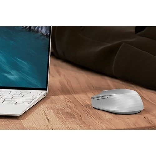 Dell Premier Rechargeable Wireless Mouse – MS7421W