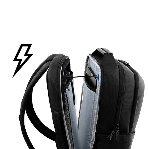 Dell Premier Backpack 15 (PE1520P)