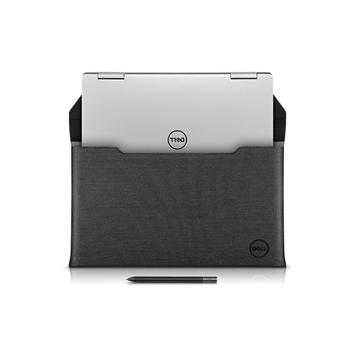 Dell Premier-sleeve 13