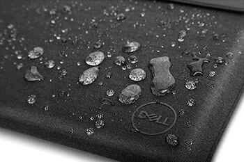 Dell Premier Sleeve 13 (PE1320V)