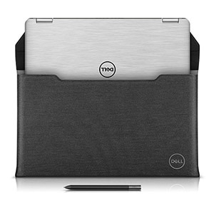 Dell Premier Sleeve 14 (PE1420V)