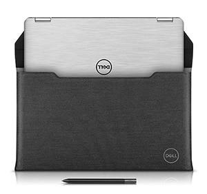 Θήκη Dell Premier 14 (PE1420V)