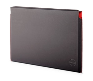 Dell Premier Sleeve (S) – Fits Latitude 7370