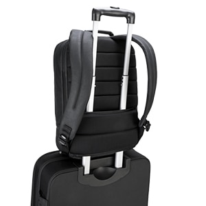 Dell Premier Slim Backpack 14