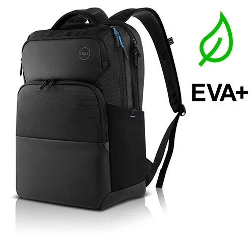 Dell Pro Backpack 17 (PO1720P)