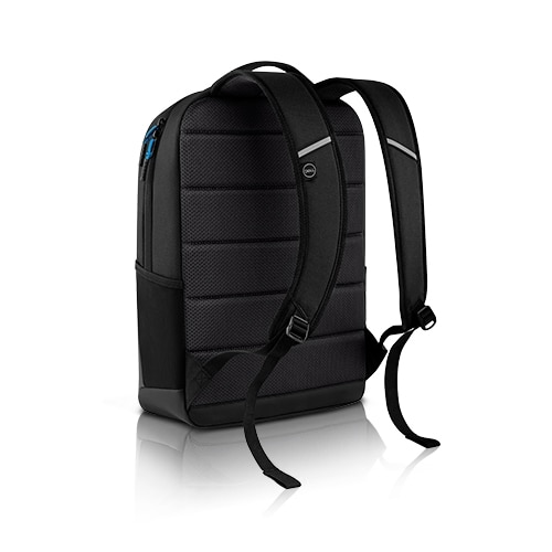 Dell Pro Slim Backpack 15 (PO1520PS)