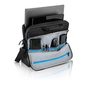 Maletín Dell Pro Slim 15 (PO1520CS)