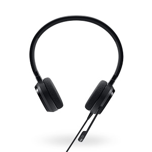 Dell Pro Stereo 