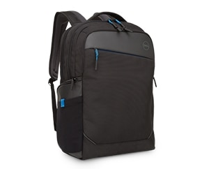 Sac à dos Dell Professional 17