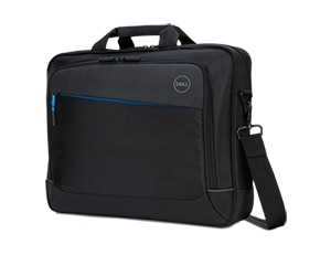 Dell Professional Briefcase 15