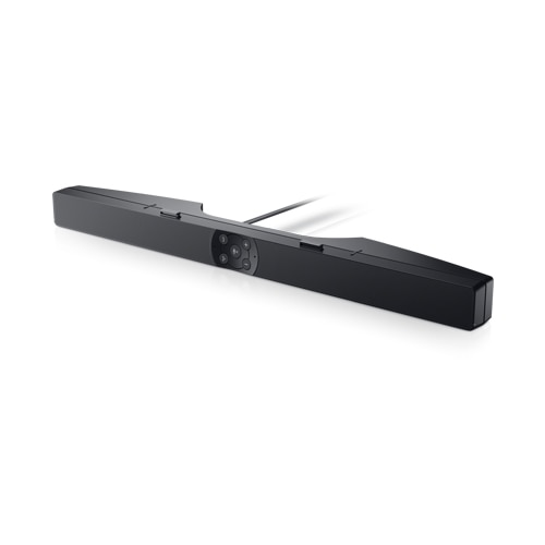 Dell Professional Sound Bar - AE515