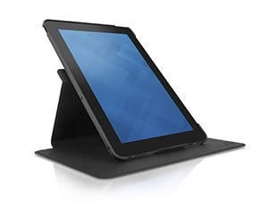 Dell Venue Rotating Folio – passar Venue 10 Pro 5056