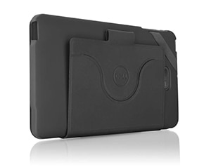 Dell Venue Rotating Folio - Fits Venue 8 Pro 5855