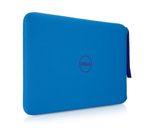 Dell Sleeve (S) - Fits Inspiron 11 inches (Bali Blue)
