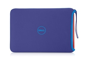 Dell Sleeve (S) - Fits Inspiron 11 inches (Bali 