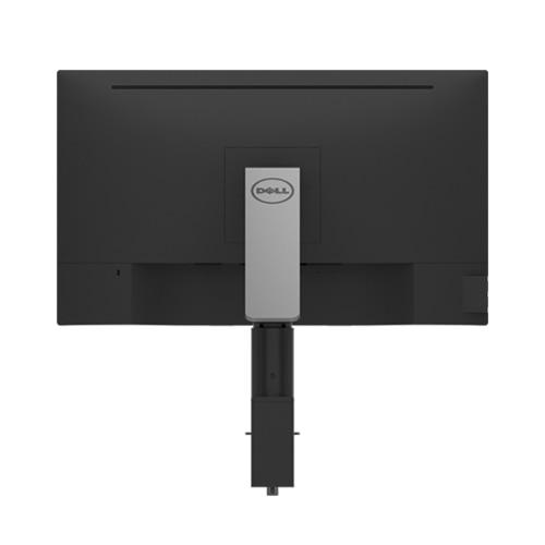 Slank Dell-arm til enkeltskærm–MSSA18