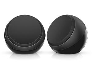 Dell 2.0 Speaker System – AE215